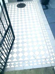 porch floor tiles exterior floor tiles outside floor tiles exterior floor tiles outside floor tiles lovely