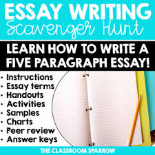 professional scholarship essay ghostwriter site for masters sample mega essay ap english mega essay gamsat mega essay series gamsat main character ethan frome main
