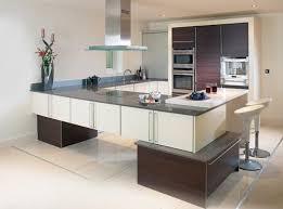 unique kitchen designs. latest furniture accessories cool black and white kitchen design ideas with unusual designs unique