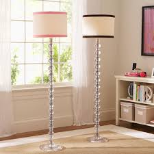 lamps for teenage rooms73