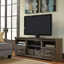 living spaces tv stand. Exhibit A Sense Of Modern Style In Your Living Space With This Lavish Tv Stand Spaces