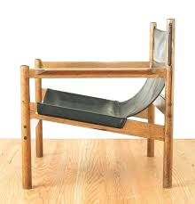top ten furniture designers. 1960s Furniture Designers Sling Chair Famous British . Top Ten I