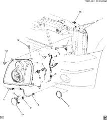 2011 nissan versa tail light diagram wiring diagram for you • need oem fog light switch wiring diagram changing tail lights nissan versa 2011 tail light replacement bulb