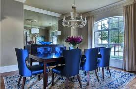royal blue dining chair excellent royal blue dining chairs blue dining room chair 2 for blue