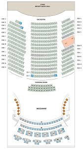 Comcast Theatre Hartford Ct Seating Chart Seating Chart Infinity Hall Hartford