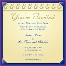 Awesome Sukhmani Sahib Invitation Card Stock Of Invitation Card