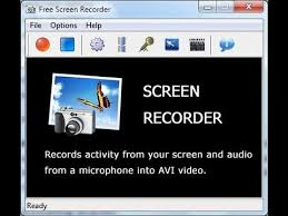 Windows Net Worth How To Download Best Screen Recorder Capture For Windows Pc