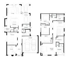 engle homes floor plans homes floor plans engle homes monterey floor plan