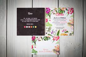 most importantly let your guests know exactly how to rsvp and what the deadline is