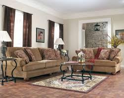 incredible cute living room ideas a modern gray living room amazing living room ideas comely small amazing living room decor