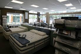 Lakeline Mall Factory Mattress Texas