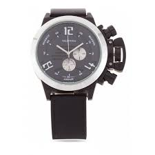 valentino tissot rubber style men rubber strap strap watch valentino big lee style men rubber strap strap watch 20121896 silver