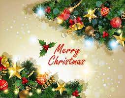 Beautiful Christmas Pictures With Quotes Best of Beautiful Christmas Quotes Wishes Merry Christmas Happy New Year