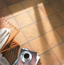 warm tiles installation floor warming s wt thermostats