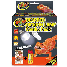 awesome zoo med bearded dragon lamp combo pack check more at harmonision
