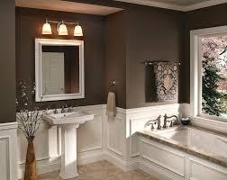 above cabinet lighting. Over Cabinet Lighting Bathroom Bath Above