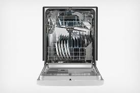 best dishwasher 2016.  2016 Photo Maytag On Best Dishwasher 2016 Wirecutter