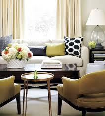 green living room chair. source : pinterest green living room chair