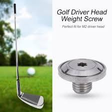 Golf Club Swing Weight Chart Golf Clubs
