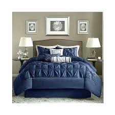 gray and navy blue bedding navy blue and gray bedding navy blue bedding best navy blue