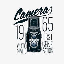 Shirt Design Png Camera Camera Clipart T Shirt Designs T Shirt Printing Design Png