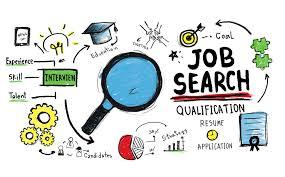 FREE resume review   Resume Writing Service Online   Brisbane