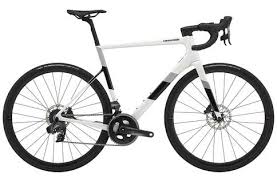 Cannondale Bike Fit Chart Cannondale Supersix Disc Force Etap 2020 Road Bike