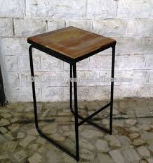 industrial furniture cheap. Vintage Metal Bar Stools Cheap Industrial Furniture In Alibaba