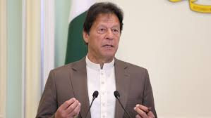 Pakistan using intelligence services to track coronavirus cases ...