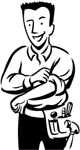 About good odd jobs zen and the art of handyman handyman electrical