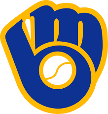 How a Fan Design Contest Yielded the Brewers Beloved Ball-in-Glove ...