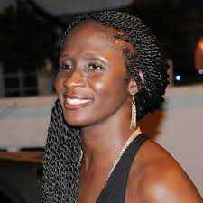 Simone Bowen - Address, Phone Number, Public Records | Radaris