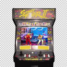 street fighter arcade gif by kotutohum find share on giphy