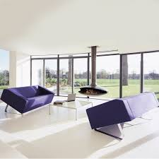 obelisk furniture.  Furniture Obelisk Lounge Sofas From Apres Throughout Furniture