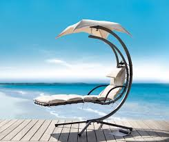 lounging chairs for outdoors. Best Delano Dream Chair Hanging Chaise Lounge Also Outdoor Lounging Chairs And Clearance For Outdoors L