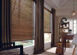 trendy office designs blinds. Beautiful Office Office Fine Trendy Designs Blinds 6 On Redeswebinfo