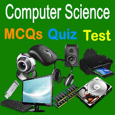 Computer Job Interview Type Mcqs With Solved Answers Easy