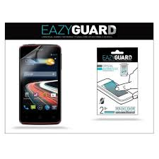 OEM EazyGuard LA-532 Acer Liquid Z4 ...