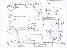 stove wiring diagram stove wiring diagrams
