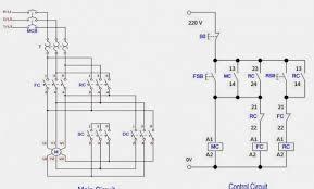 latest hdmi wiring diagram latest hdmi wiring diagram pinout me · newest wye delta starter wiring diagram diagram y delta best of wye delta starter wiring diagram