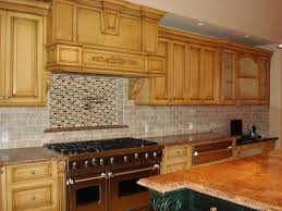 Elegant Kitchen classical & elegant kitchen creative home remodeling group inc 3076 by xevi.us