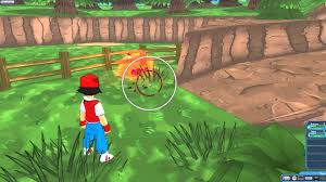 Pokemon generations на пк скачать   New pokemon game, Pokemon, Pikachu game