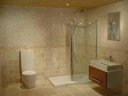 elegant amazing bathroom minimalist design of master bathroom showing a with small master bathroom ideas amazing bathroom ideas
