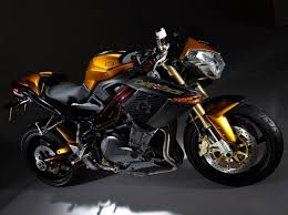 wallpaper benelli motorcycles