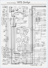 dodge van wiring diagrams brainglue co