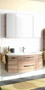 Badezimmerschrank Amazon Badmöbel Set Günstig Kaufen Badezimmer