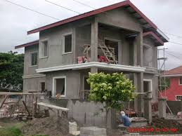 to build 2 story house plans fresh baby nursery simple low cost of est 14