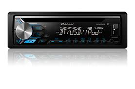 deh x3910bt cd receiver with arc app compatibility, mixtrax� and Pioneer Deh X3910bt Wiring Diagram staticfiles pusa images product images car deh x3910bt pioneer deh x3910bt wiring diagram