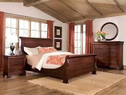 bedroom furniture durham. Modren Durham Durham Furniture Vineyard Creek Master Sleigh Bedroom Set In Antique Rye For H
