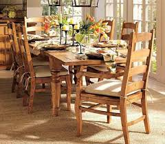 excellent incredible chair pads for dining room chairs 3720 in dining table cushions for dining room chairs decor